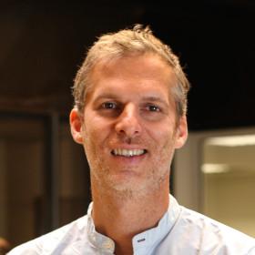 Christophe Campuzan, Gérant chez MyMarseille.com