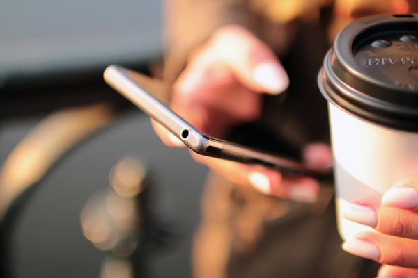 Mobile et Digital