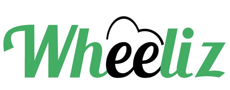 Wheeliz, premier site de location de véhicules adaptés entre particuliers