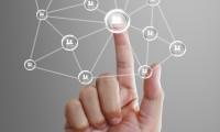 Facebook : le réseau social pour communiquer avec sa communauté