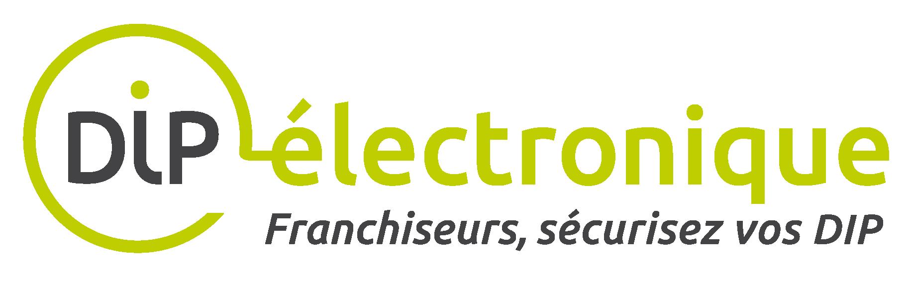 DIP electronique