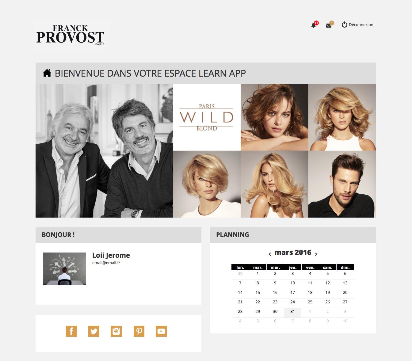 Homepage_Franck_Provost1