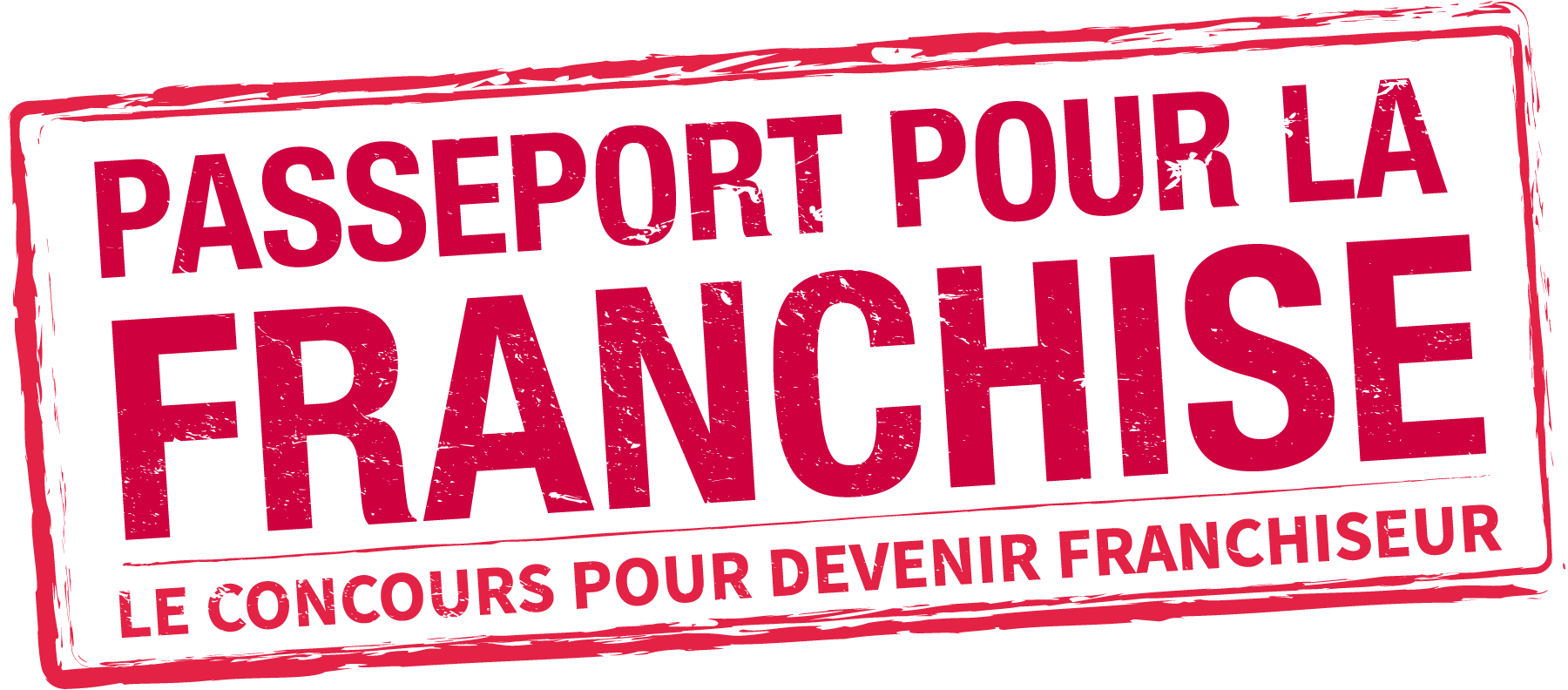 passeport-franchise