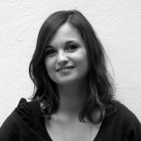 Mathilde Noirot - Chef de projet social media