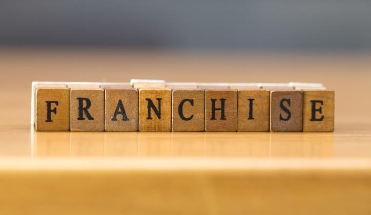 Digitalisation blog FFF franchise